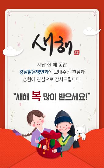 새해팝업.jpg
